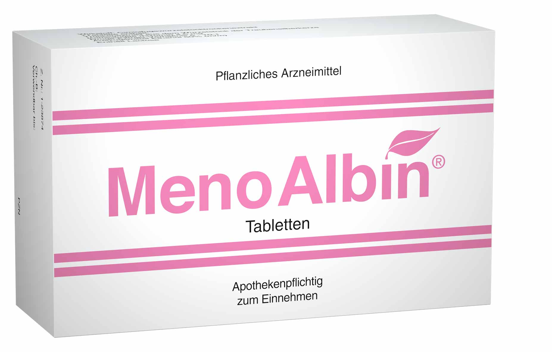 Meno Albin®